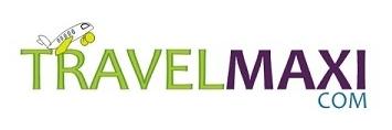 TravelMaxi.com