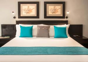Merchant 52213 - Avani Hotels & Resorts - Advance Purchase offer, up to 10% discount AVANI Maseru Hotel, Lesotho
