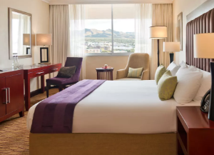 Merchant 52213 - Avani Hotels & Resorts - Advance Purchase offer, up to 15% discount AVANI Windhoek Hotel & Casino, Windhoek