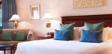 Merchant 52213 - Avani Hotels & Resorts - Advance Purchase, up to 15% off AVANI Pemba Beach Hotel & Spa, Mozambique