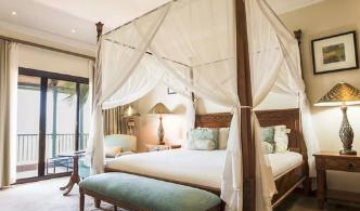 Merchant 52213 - Avani Hotels & Resorts - Mini Break Special, from ZAR 4,058 + 20% off dining + Late checkout AVANI Pemba Beach Hotel & Spa, Mozambique