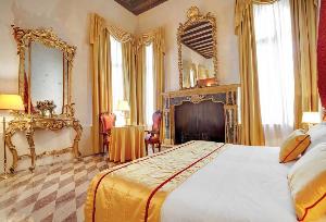 Merchant 57136 - Agoda - Descubrir Venecia Oferta, 15% de descuento con Agoda en Donà Palace Hotel, Italia