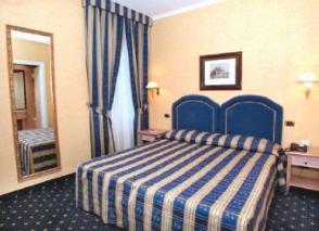 Merchant 57136 - Agoda - Early Booking 8% de descuento con Agoda en The Duke Hotel Italy, Rome