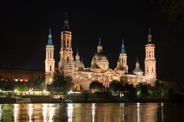 4-Days Spain Tour: Northern Spain from Barcelona