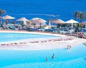 7 Days 6 Nights Egypt Holiday offer 3 Nights Cairo and 3 Nights Sharm El Sheikh