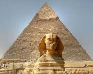 7 days Egypt tour covering luxor and cairo in 5 stars hotels