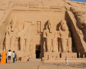 Best Egypt 8 Days Cairo and Nile Cruise with Abu Simbl- Hotels and Airfares Inc