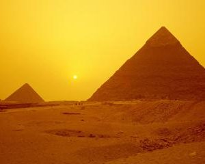 Discover Egypt 8 days - 7 nights