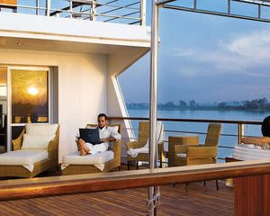 Egypt Luxury & Private Journey 10 Days All Inclusive-Signature Egypt & the Nile