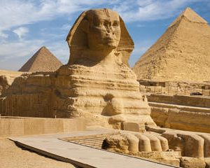 Private Cairo Sightseeing Tours 2 Days includes Guide & Entry Fess & Lunches
