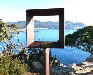 Private Tour: Costa Brava Hike from Barcelona