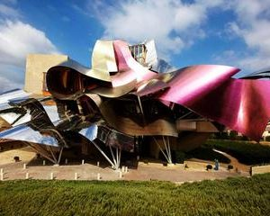 Rioja Alavesa Wineries and Medieval Villages Private Day Trip