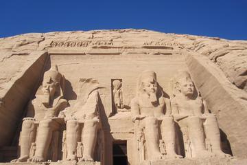 Signature Egypt & the Nile 2018