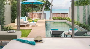 Big Plans, up to 30% off + Extra 10% for discovery members Avani Hotels & Resorts