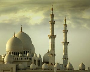 Best Abu Dhabi City Tour- Visit Sheikh Zayed Mosque & Heritage Village and More