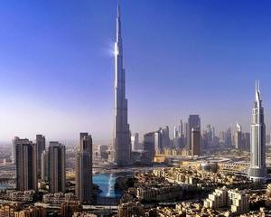 Private Dubai City Tour : Half Day Sightseeing Tour