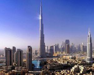Private Dubai City Tour : Half Day Sightseeing Tour