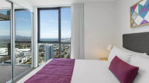 Stay Longer Special, up to 15% discount + Flexible Cancellation AVANI Broadbeach Gold Coast Residences, Australia