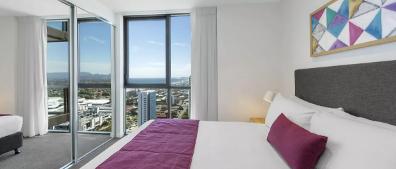 Stay Longer Special, up to 15% discount + Flexible Cancellation AVANI Broadbeach Gold Coast Residences, Australia
