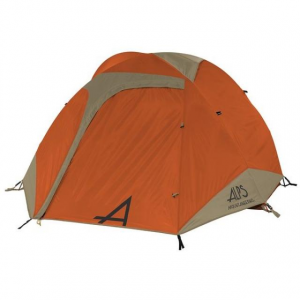 ALPS Mountaineering Sirius / Gradient 3 person tent