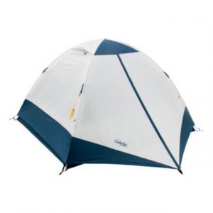 Cabelas Getaway 2 person, 3 season tent