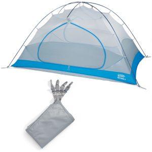 Ems Refugio 2 Tent