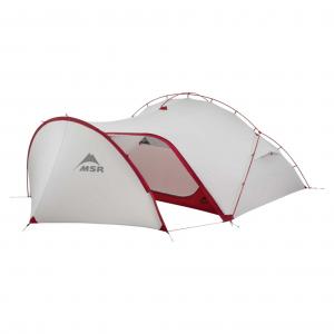 MSR Hubba Tour 3 Tent