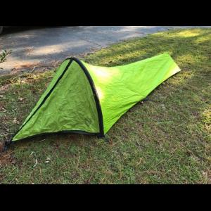 NEMO GOGO LE 1 Person Tent