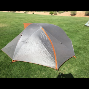REI Quarter Dome T3 Tent (2016)