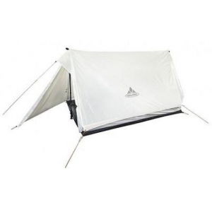 Vaude Refuge Eco 2p Tent - NEVER USED