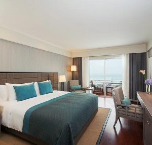 Enjoy up to 45% off on stays + Free Cancellation AVANI Hotels, Thailand, Sri Lanka, UAE