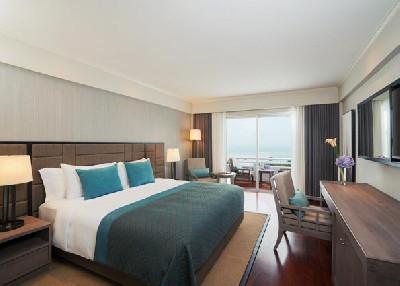 Enjoy up to 45% off on stays + Free Cancellation AVANI Hotels, Thailand, Sri Lanka, UAE