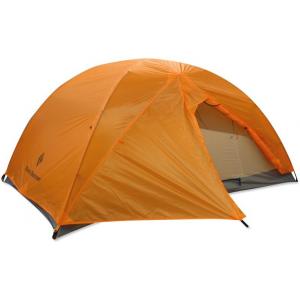 Black Diamond Mesa 2 person 3 season tent