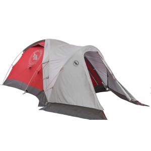 Big Agnes Shield 3 w/ vestibule & footprint (4-season tent)
