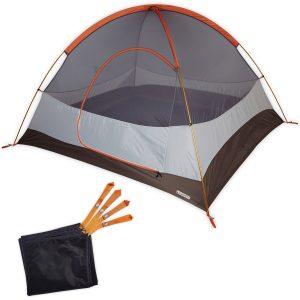 Ems Sunapee 4 Tent