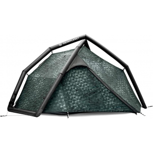 HEIMPLANET FISTRAL 1-2 PERSON TENT