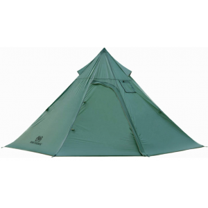 NEVER USED Onetigris Iron Wall Tent